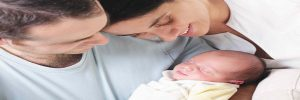surrogacy-clinic-in-india