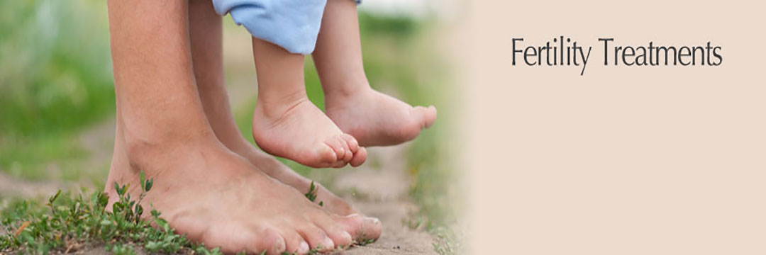 Changing Paradigms of Fertility Treatment in India
