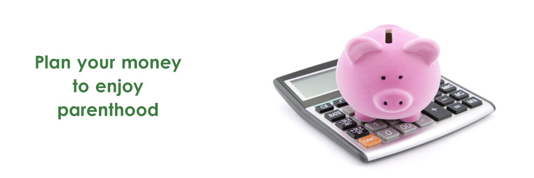 Plan Your Money For Surrogacy