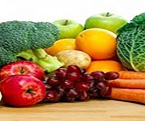 Role of Diet in IVF Success