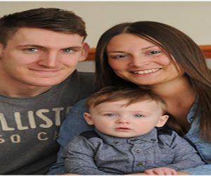 How IVF Brings Joy to Infertile Couples?