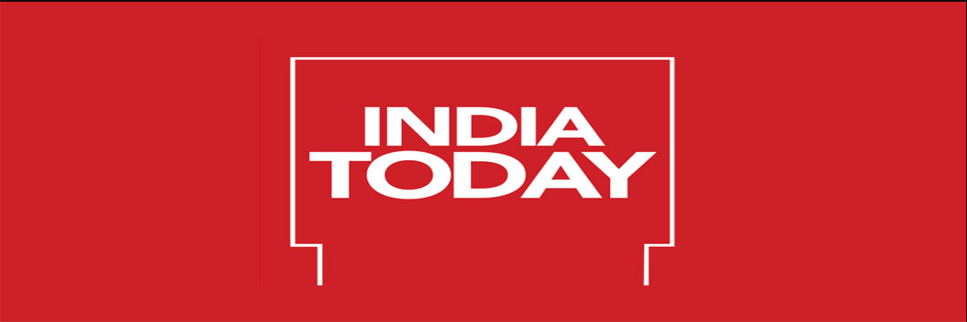 Dr. Rita Bakshi in an Interview with India Today