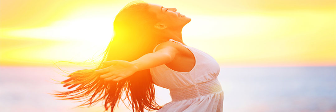 Could Sunshine Improve Your Chance of IVF Success