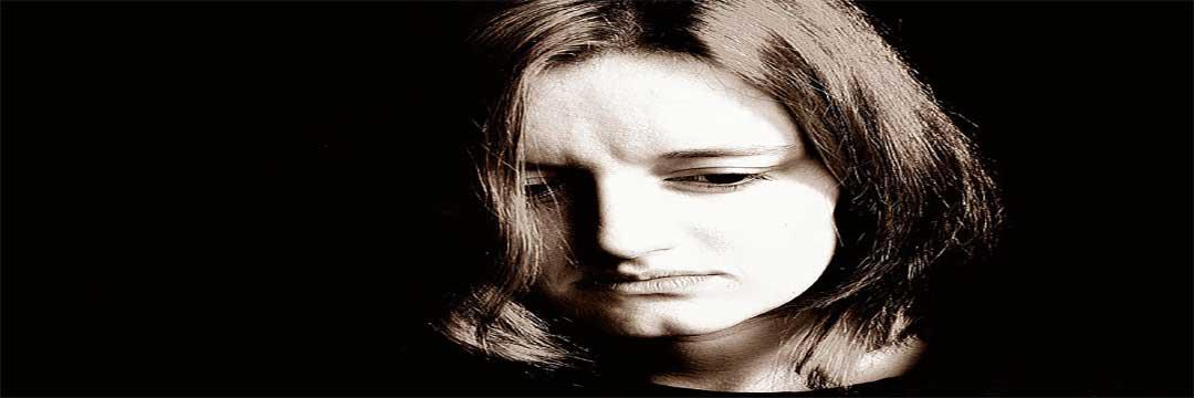 Secondary Infertility: What is it? Let's explore