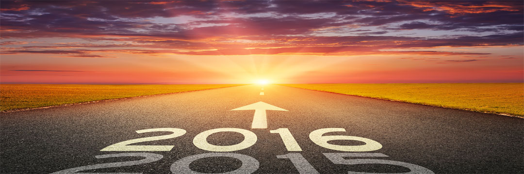 Why 2016 is The Best Time to Go For IVF?