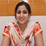 IFC-Dr-Lakshita-Saini
