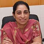 IFC-Dr-Neelam-Saini