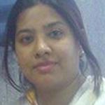 IFC-Dr-Kamar-Jahan