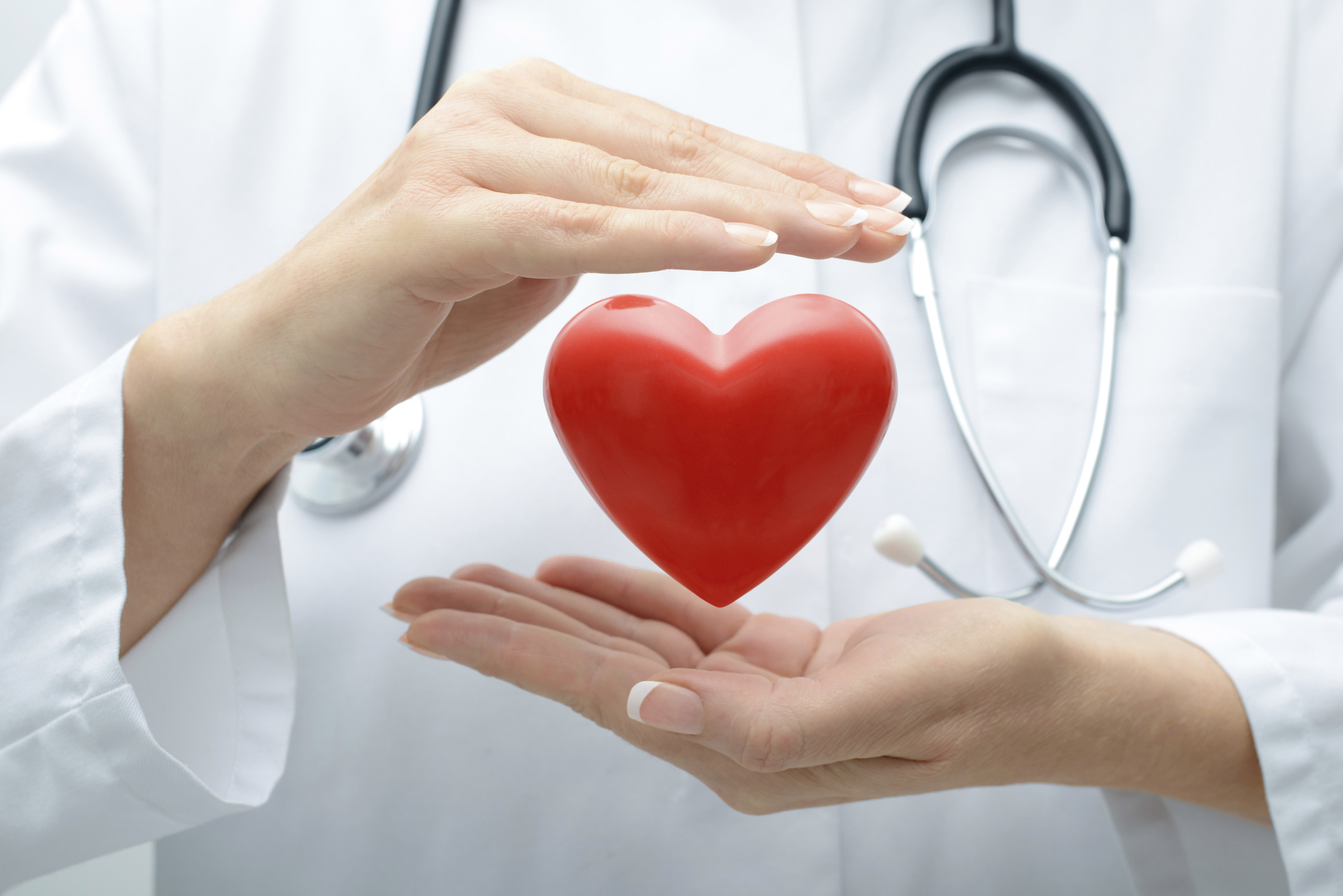 Tips to have a healthy heart for healthy living