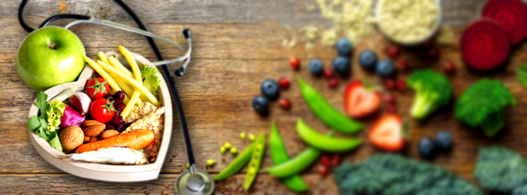 Nutrition Tips to Boost IVF Treatment Success Rates