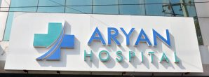 IVF Centre Gurgaon