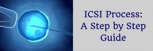 ICSI Process A Step by Step Guide