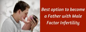 Male Factor Inertility