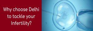 Delhi Infertility