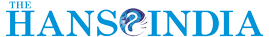 Hans India Logo