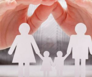 How International Fertility Centre has Helped Infertile Couples at Sonipat?
