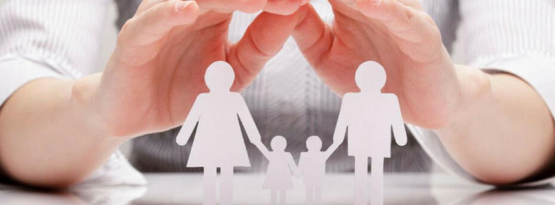 Infertility Treatment in Sonipat
