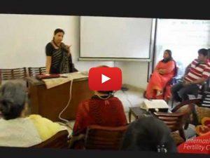 Cancer-Awareness-by-Dr-Rita-Bakshi