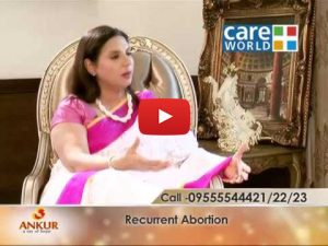 Care-WorldTV-Miscarriages-and-Recurrent-Abortions