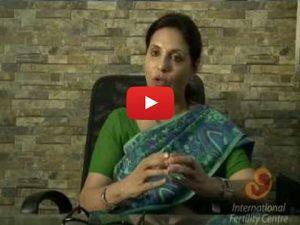 Dr-Rita-Bakshi-expaining-Surrogacy-in-India
