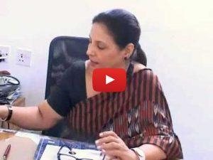 IVF-Delhi-IVF-Centre-Delhi