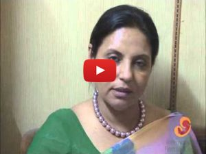 IVF-process-explained-by-Dr-Rita-Bakshi