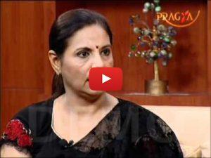 Pragya-TV-Q-and-A-With-Dr-Rita-Bakshi-2