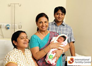 Success-story-ivf-anu-yashu-india