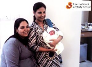Success-story-ivf-divya