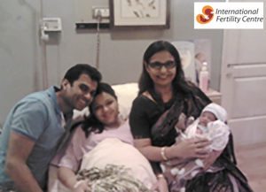 Success-story-ivf-udyanka-nitesh