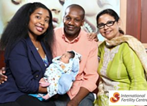 Success-story-surrogacy-jennifer-onel-usa