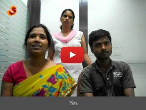 Surrogate-Mother-Shobha-Counselling-session