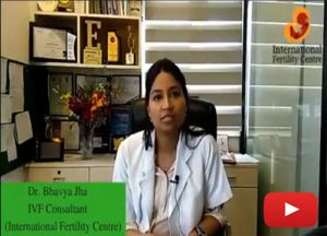 What-Is-Endometriosis-Know-More-About-By-Dr-Bhavya-Jha-Part-2