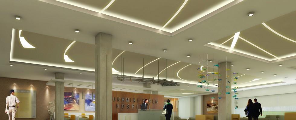 International Fertility Centre