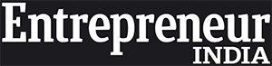 entrepreneur india logo
