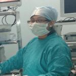 Dr Renu Sharma